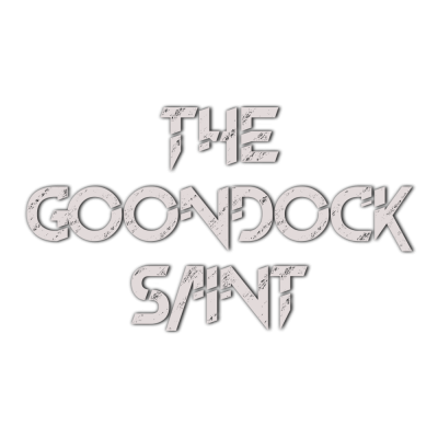 The Goondock Saint