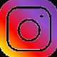 instagram-png110